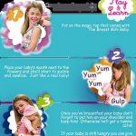 WTF – The Breast Milk Baby