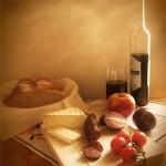 Ce week-end les produits du terroir vous donnent rendez-vous place Raspail