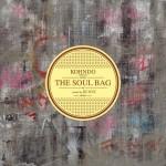 HipHop – Kohndo propose Soul Bag en téléchargement gratuit