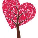 [Concours] Saint Valentin, jour coquin !