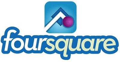 foursquare 4sq