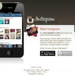 Instagram arrive [Enfin] sur Android