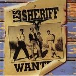 #VendrediPunk spécial Les sheriff