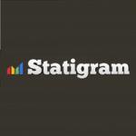 Statigram utiliser Instagram en version web et obtenez des statistiques