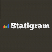 Statigram_logo