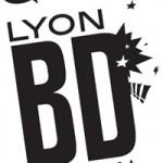 Les 23 et 24 juin 2012 Lyon accueille la 7ème édition du Lyon BD Festival