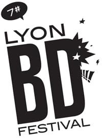 logo_lyon_bd_festival