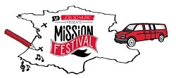 mission_festival