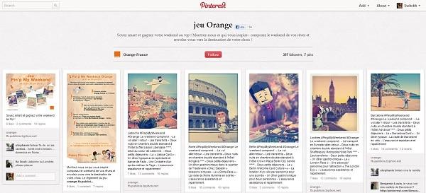 pinterest_orange02
