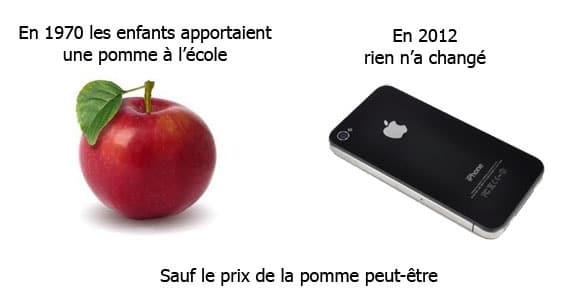 pomme_ecole_switchh_fr