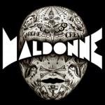 Le retour des «vendredi Punk» – Maldonne album eponyme