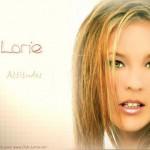La chanteuse Lorie enfin entendue par son public !