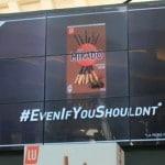 Publicité – Mikado sort une nouvelle campagne plutôt drôle