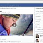 Comment obtenir le nouveau NewsFeed Facebook tout de suite ?