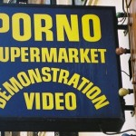 Job – Etre payé pour regarder du porno ça vous tente ?