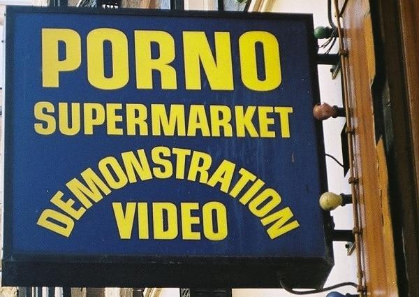 porn job travailler en regardant des sites porno