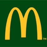 logo macdonald's