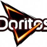 Publicité – Doritos, des chips déjantées !
