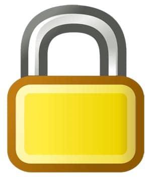 securité ssl sur internet