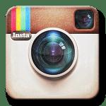 Instagram – Statistique et gestionnaire de publicités arrivent pour les entreprises