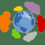 Comment améliorer les relations des TPME avec les nouvelles technologies