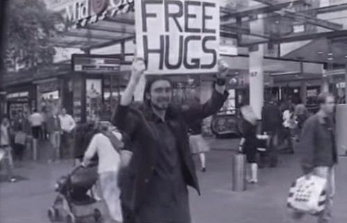 calins gratuits