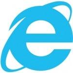 Internet Explorer est mort !