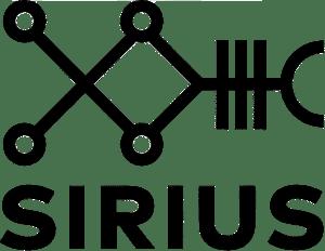 sirius contrôle vocal open source