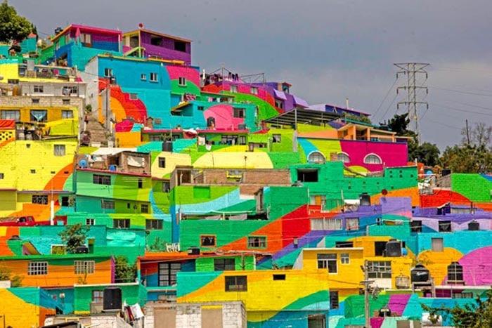 Germen-Crew-Mexique-Barrio-de-Palmitas-3