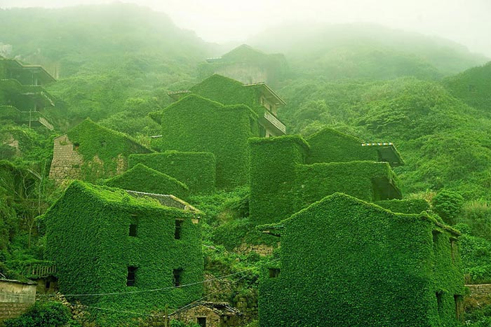 abandoned-village-zhoushan-china-100