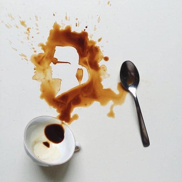giulia_bernardelli_instagram_café_04