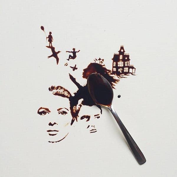 giulia_bernardelli_instagram_café_07