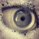 Des illusions d'optique à couper le souffle