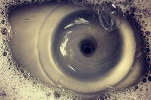 illusion-optique-03