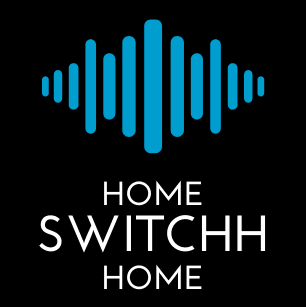 Home Switchh Home